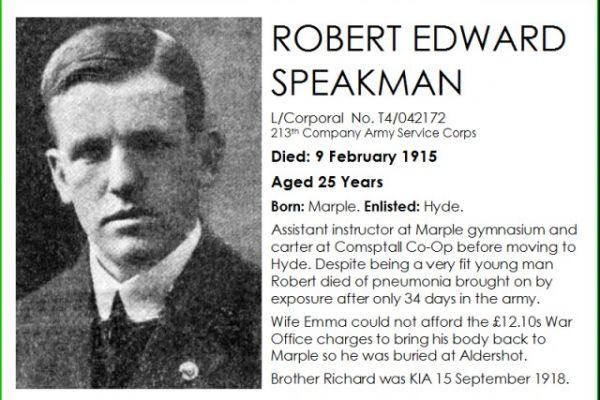 15-02-09-speakman-robert-640670CF7B6-B584-8031-DE68-80F9674ED16F.jpg