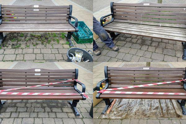 benches13-5-21-5EC6E8319-6A39-E62F-5572-6DAE079C9AEF.jpg