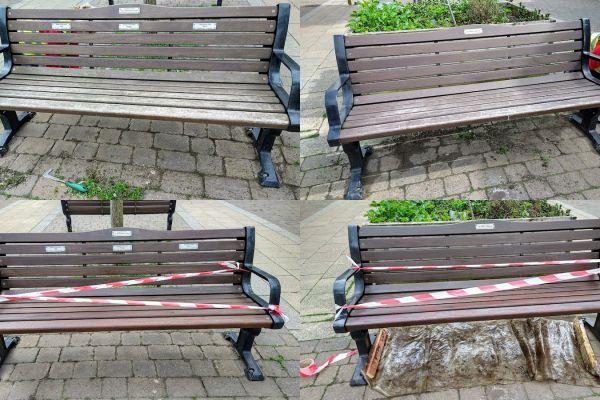 benches13-5-21-638F51199-C71B-1611-7B21-A2B7FEF4A7DE.jpg