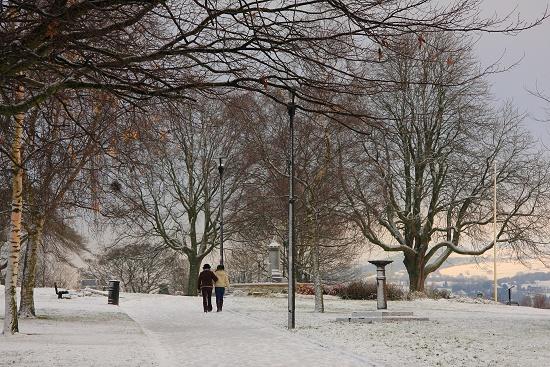 Memorial_Park_in_Winter_1